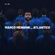 Marco Mengoni - Hola (I Say) [feat. Tom Walker] MP3