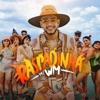 Raspadinha - Single