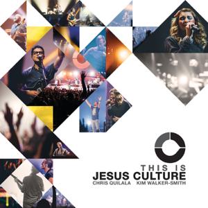 Jesus Culture - This Is Jesus Culture (Live)