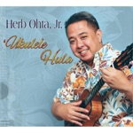 Herb Ohta, Jr. - Poli'ahu
