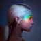 No Tears Left to Cry - Ariana Grande lyrics