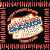 Buckwheat Zydeco - Be Good or Be Gone