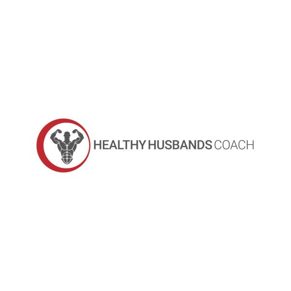 Healthy Husbands Coach