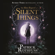 Patrick Rothfuss - The Slow Regard of Silent Things