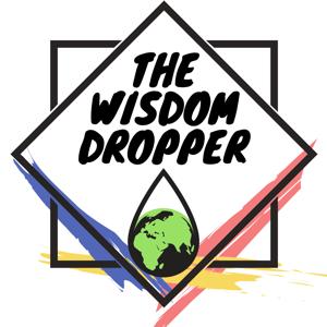 The Wisdom Dropper