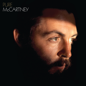 "Paul McCartney - No More Lonely Nights (7"" Single Version)"