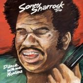Sonny Sharrock Trio - Dance with Me Montana