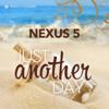 Nexus 5 - Us portada