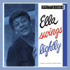 Ella Fitzgerald - Ella Swings Lightly portada