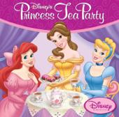 Happy Birthday, Princess! Ariel - Ariel