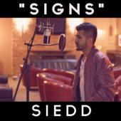 Signs-Siedd