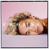 Rita Ora Let You Love Me free listening