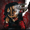 Young Nudy - SlimeBall 3  artwork
