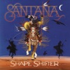 Shape Shifter - Single, Santana
