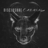Disclosure - Magnets (feat. Lorde) artwork