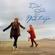 Rizky Febian - Indah Pada Waktunya (feat. Aisyah Aziz)