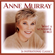In the Garden - Anne Murray