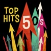 Top Hits 50s