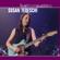 Susan Tedeschi Angel from Montgomery (Live) - Susan Tedeschi