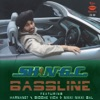Bassline feat Amar Arshi MC LEO