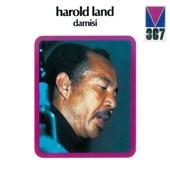 Harold Land - Damisi