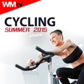 Cycling Summer 2015 Session (60 Minutes Non-Stop Mixed Compilation for Fitness & Workout 130 - 142 BPM)