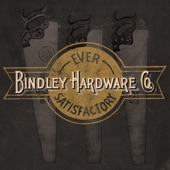 Bindley Hardware Co. - Queen of the Upper Middle Class