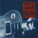 Gary Moore Parisienne Walkways (Live '93) - Gary Moore