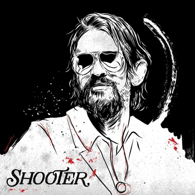 Shooter MP3 Download