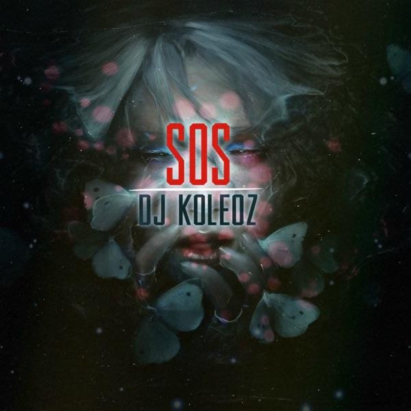 DJ KoleOZ