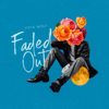 Vista Wolf - Faded Out artwork