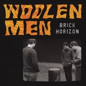 The Woolen Men - Brick Horizon