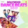 Bollywood Dance Beats 2017 - Various Artists