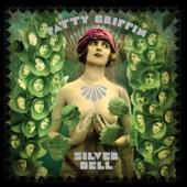 Patty Griffin - Little God