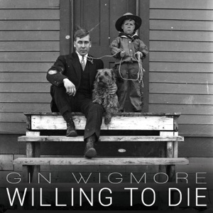 Willing to Die (feat. Suffa & Logic) - Single Mp3 Download