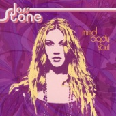 Joss Stone - Snakes And Ladders