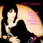 Joan Jett & The Blackhearts - Push and Stomp