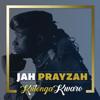 Jah Prayzah - Kutonga Kwaro artwork