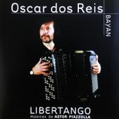 Libertango (Instrumental)