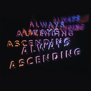 Always Ascending (Edit) - Single