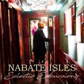 Nabaté Isles - Jubilation for Closure