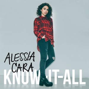 Know-It-All (Deluxe) Mp3 Download
