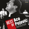 Best of Aco Pejović, 2014