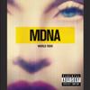Madonna - Nobody Knows Me (Video Interlude) [MDNA World Tour / Live 2012] artwork