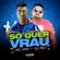 Mc Mm - Só Quer Vrau (feat. DJ RD)