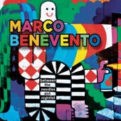 Marco Benevento - Numbers