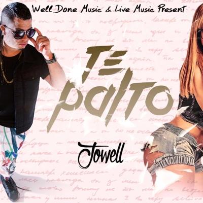 Te Palto - Single - Jowell