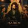Harem (feat. Emilia & Costi) - Edward Maya