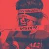 Kay Evin - Rockstar - Post Malone Type (Hook)