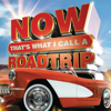 Various Artists - Now That's What I Call a Road Trip artwork